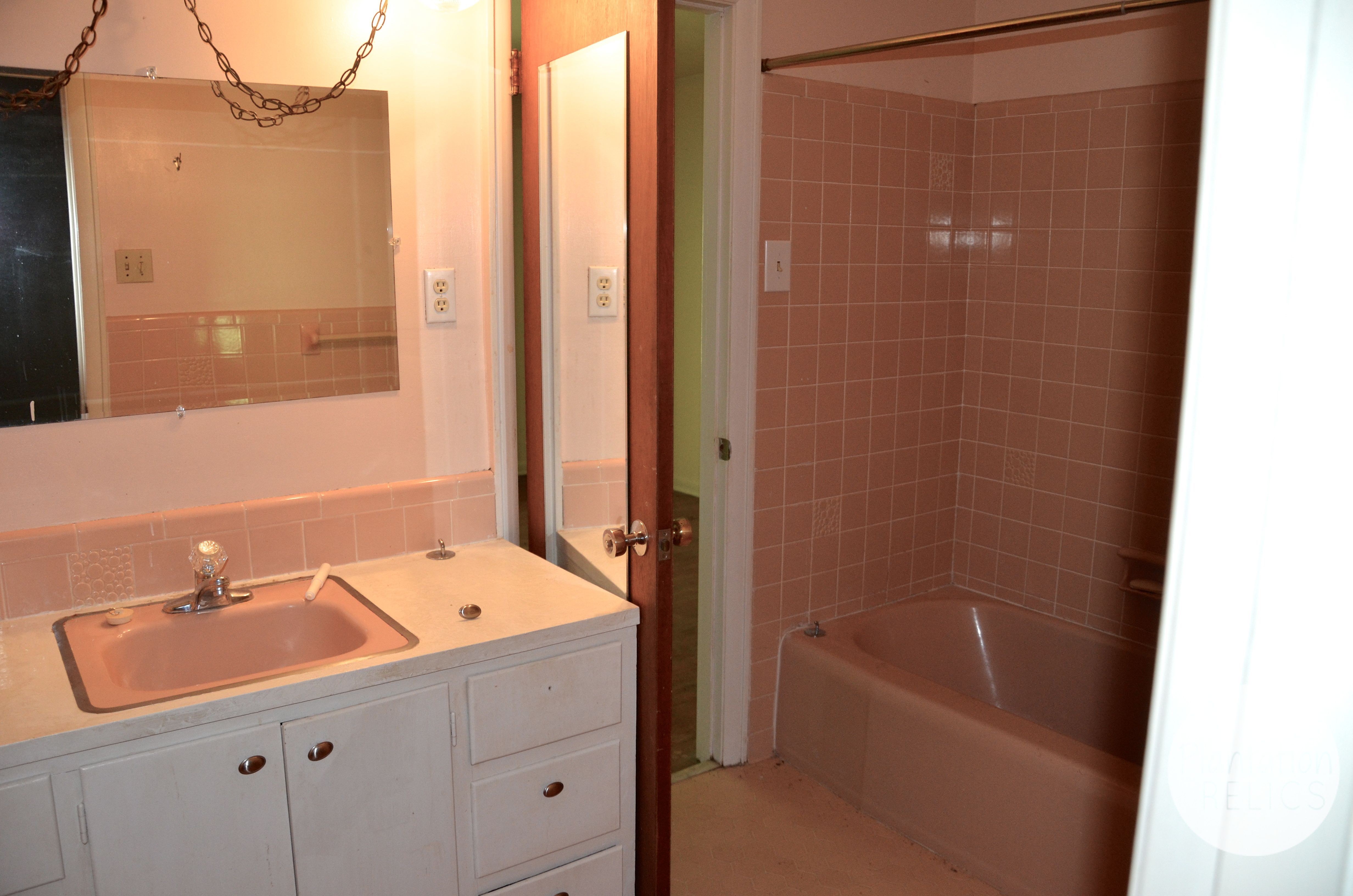 Bathroom vanities near me bathroom remodel and paint for Bath cabinets near me