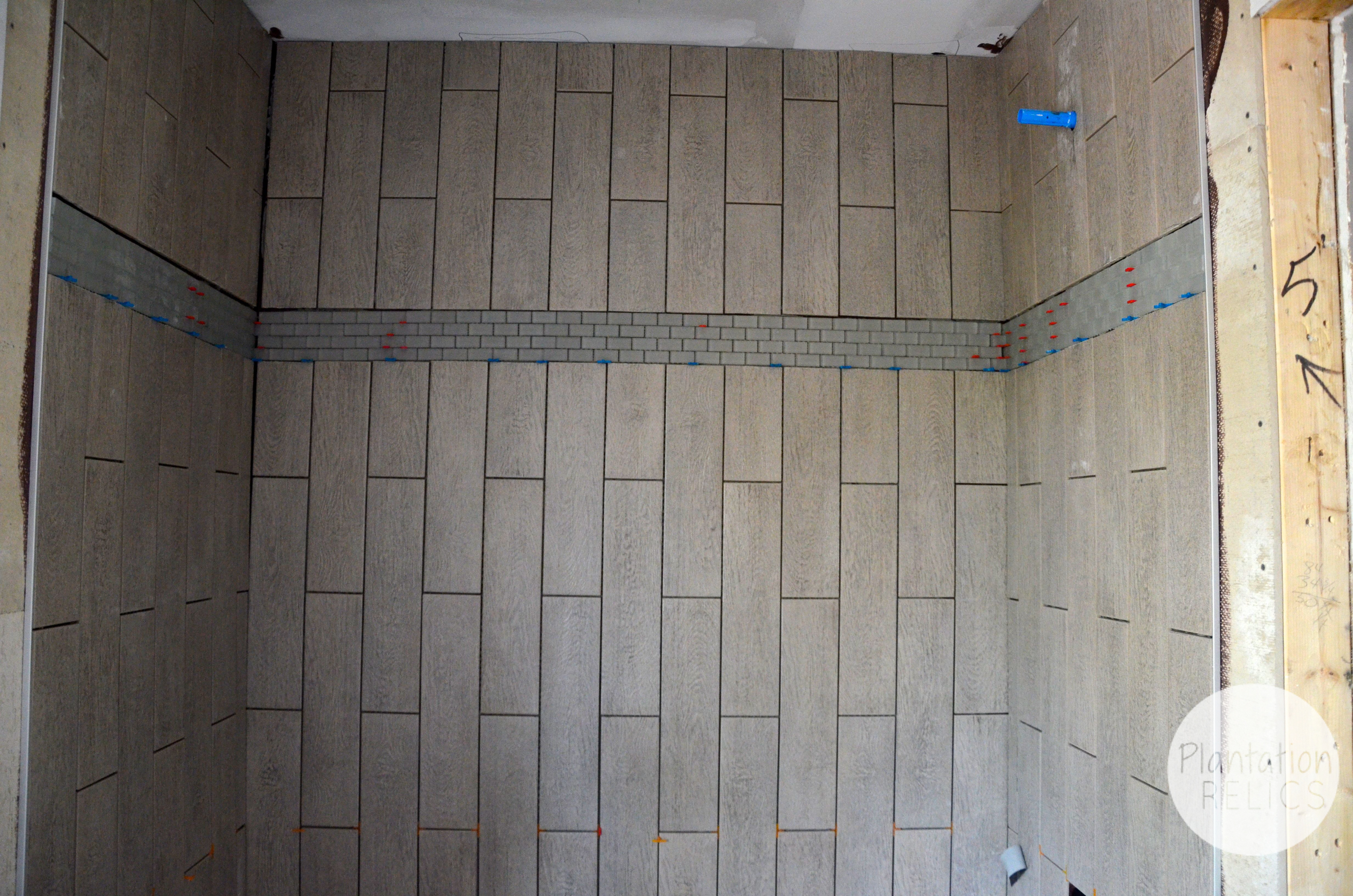 bathroom tile design patterns shared bath tile design flip house tile part 1 16072